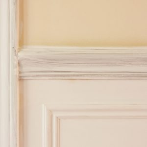 naperville-residential-interior-home-painting-modaff-BEFORE - 4