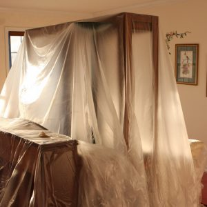 naperville-residential-interior-home-painting-modaff-BEFORE - 5