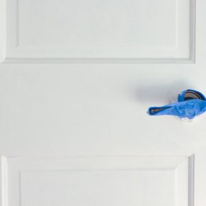 naperville-residential-interior-home-painting-modaff-BEFORE - 6