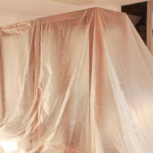 naperville-residential-interior-home-painting-modaff-BEFORE - 8