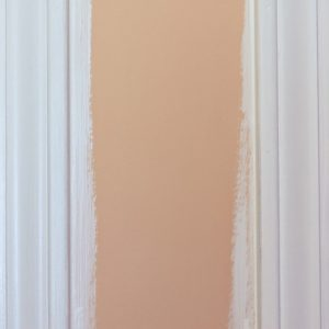 naperville-residential-interior-home-painting-modaff-BEFORE - 9
